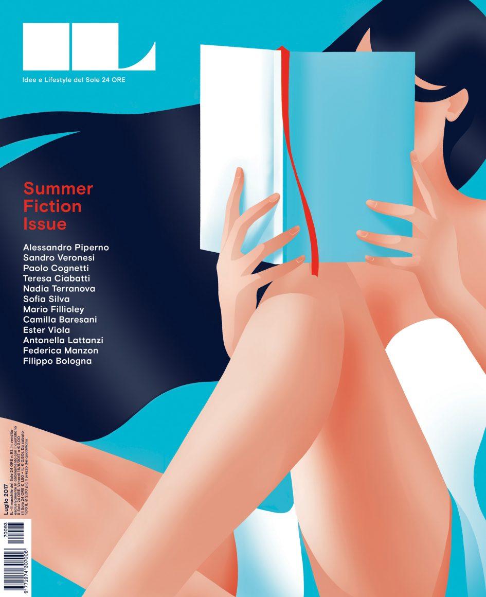 Cover IL 93