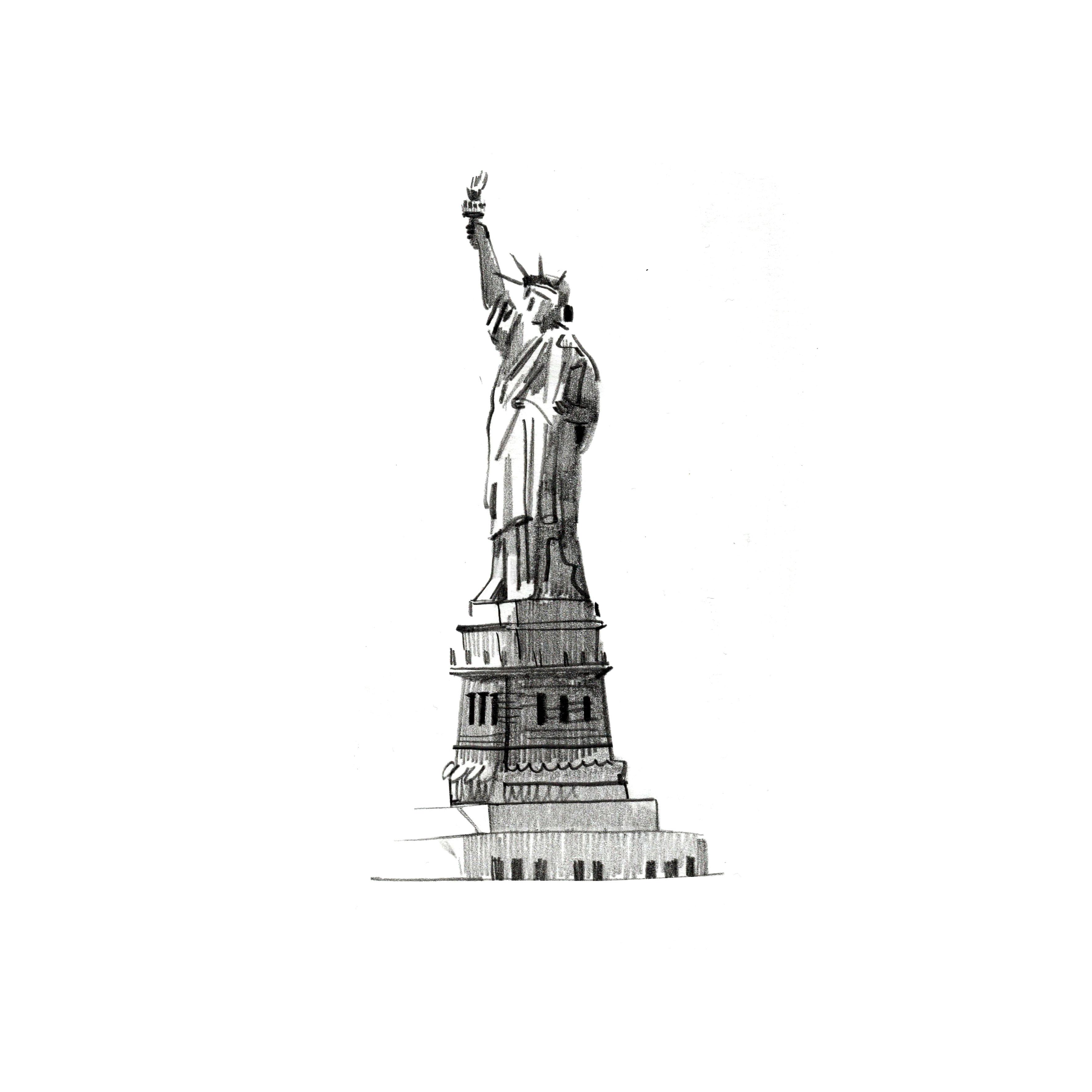 Martasignori_Pencil_NY2